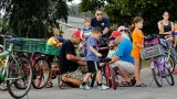 טיול אופניים לשדות הכותנה ונחל הנעמן 008