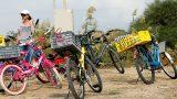 קבוצת-נחל-טיול-אופניים--שנת-מצוות-060